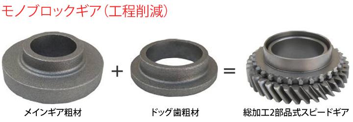 jirei2-5