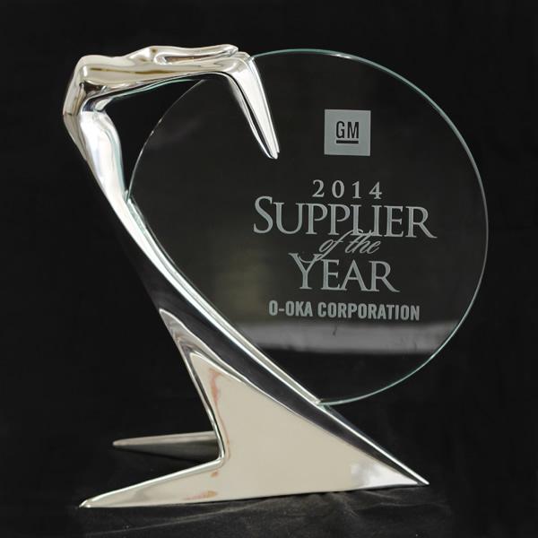 gm-supplier2014