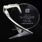 gm-supplier2012