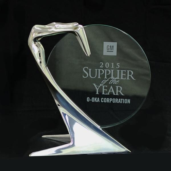 gm-supplier2015