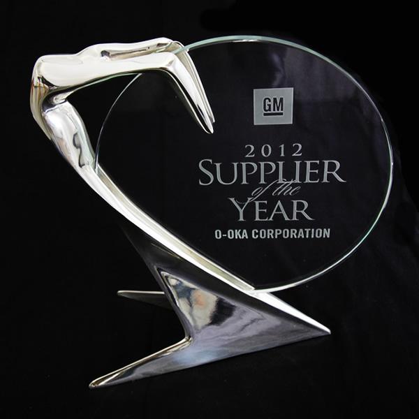 gm-supplier2012